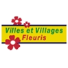 village-fleuri