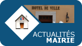 valensole-mairie-actualites-municipales-evenements